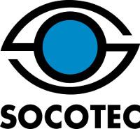 SOCOTEC
