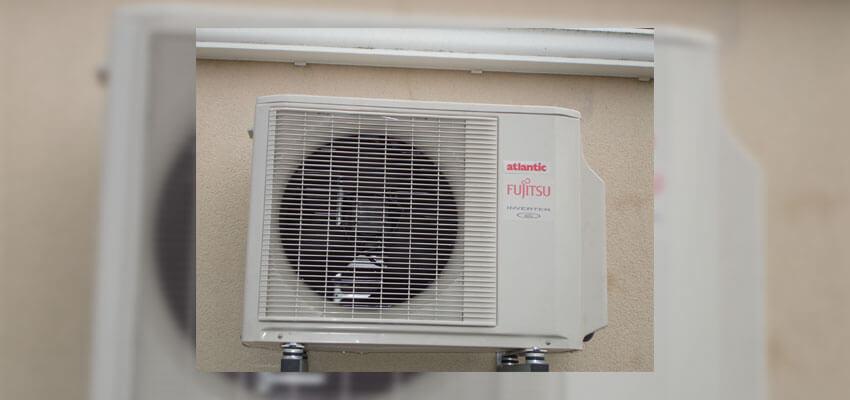 Pose et installation d'un système de chauffage par le chauffagiste à Pouzauges et sur Les Herbiers Soulard Didier