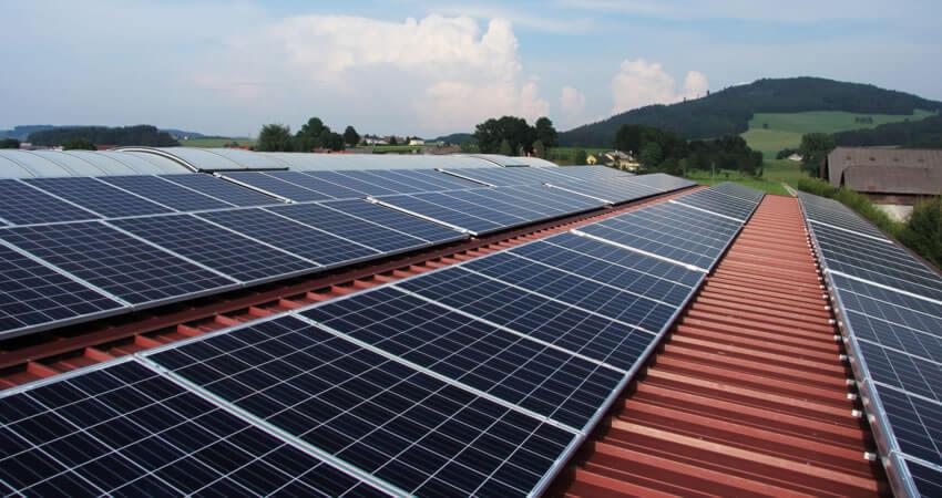 Dépannage électrique et installations électrique par les électriciens de Didiier Soulard aux Herbiers et à Pouzauges