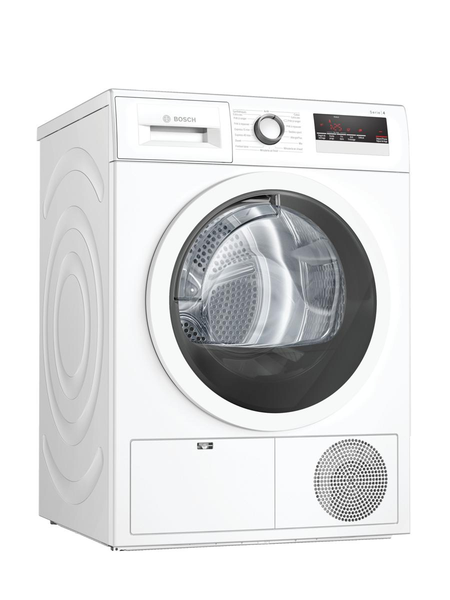 Read more about the article SECHE LINGE BOSCH WTN85V07FF